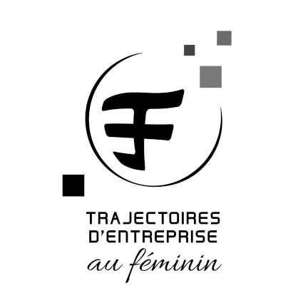 Trajectoires d'entreprise au féminin
