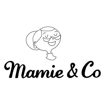 Mamie & Co
