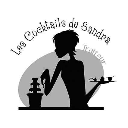 Les Cocktails de Sandra