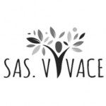 SAS VIVACE