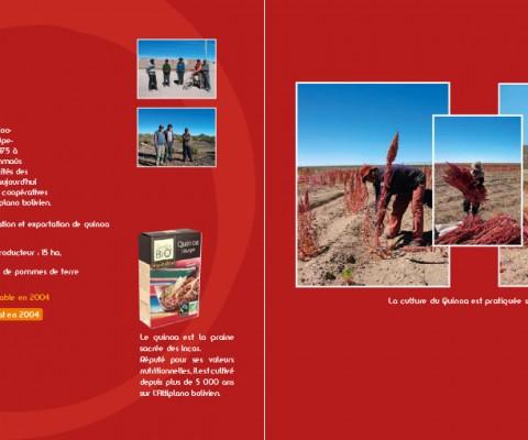 CARNET VOYAGE BD-6 copie