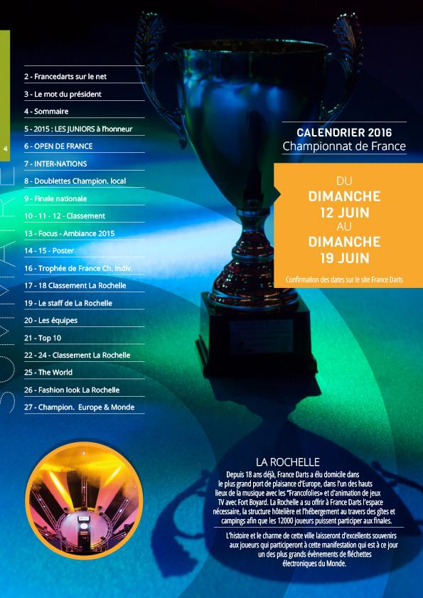 FRANCEDARTS 2015 PAGE