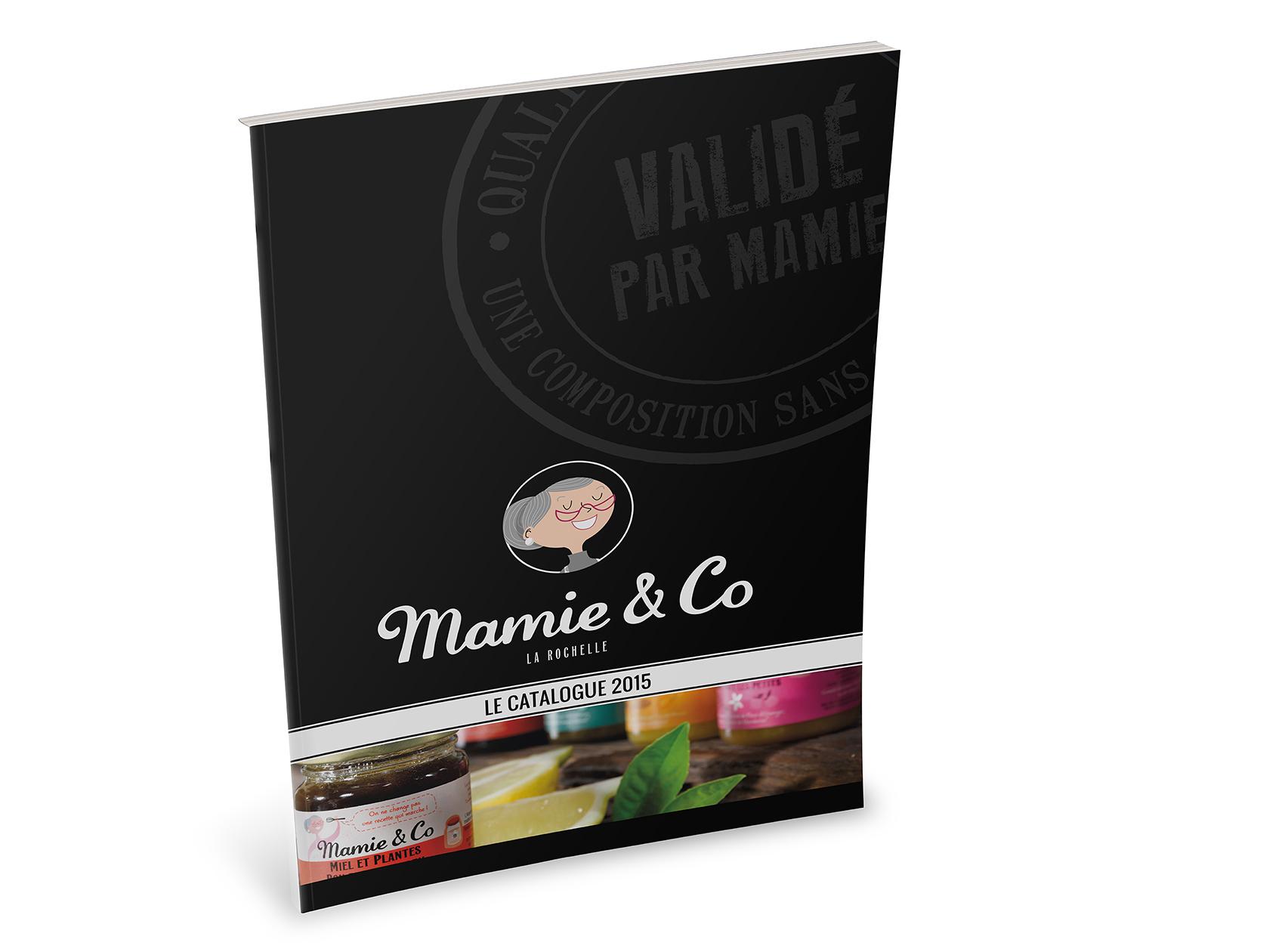 catalogue mamieandco debout