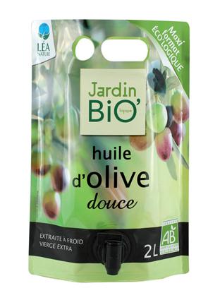 pack huile JB