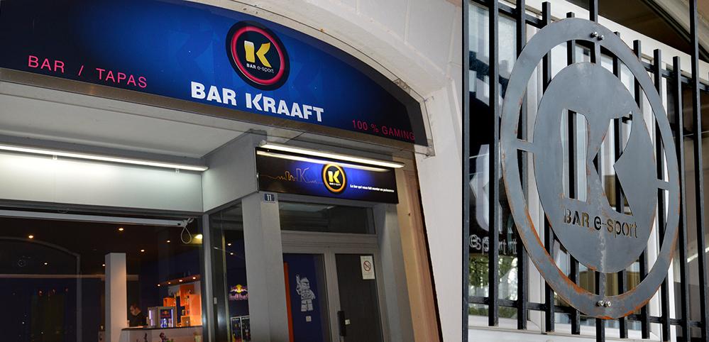 Enseigne-Bar-Kraaft