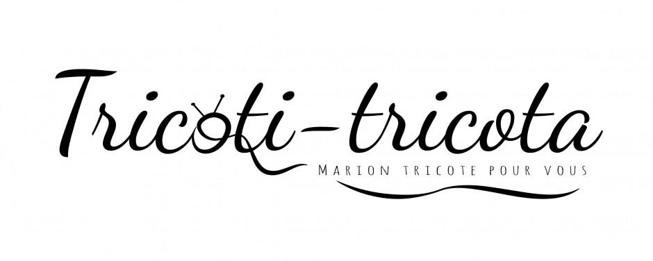 LOGO TRICOTI TRICOTA 2015
