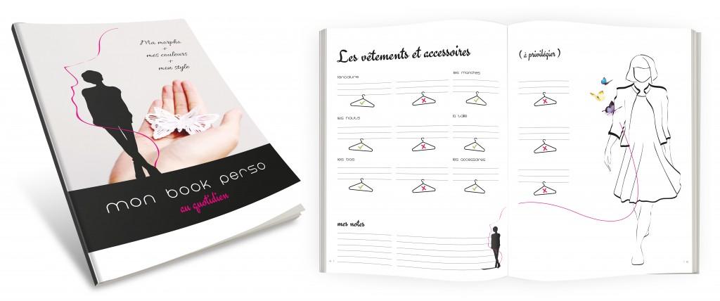 Catalogue VF