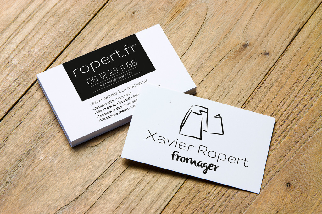 Business_Card_Ropert