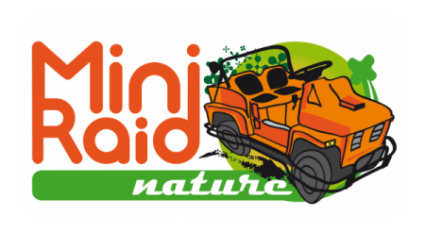 LOGO MINIRAID 2012 -  RVB copieBD