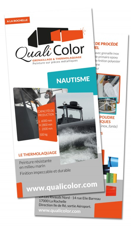 FLYER NAUTISME_QUALICOLOR EC 10 x 21 BAG V°