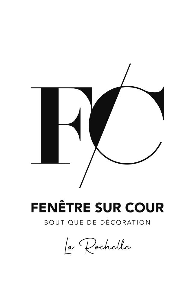 FENETRE SUR COUR logo